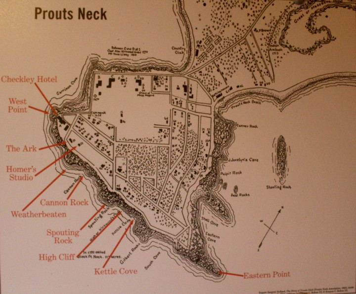 4.-Prouts-Neck-map-720x595