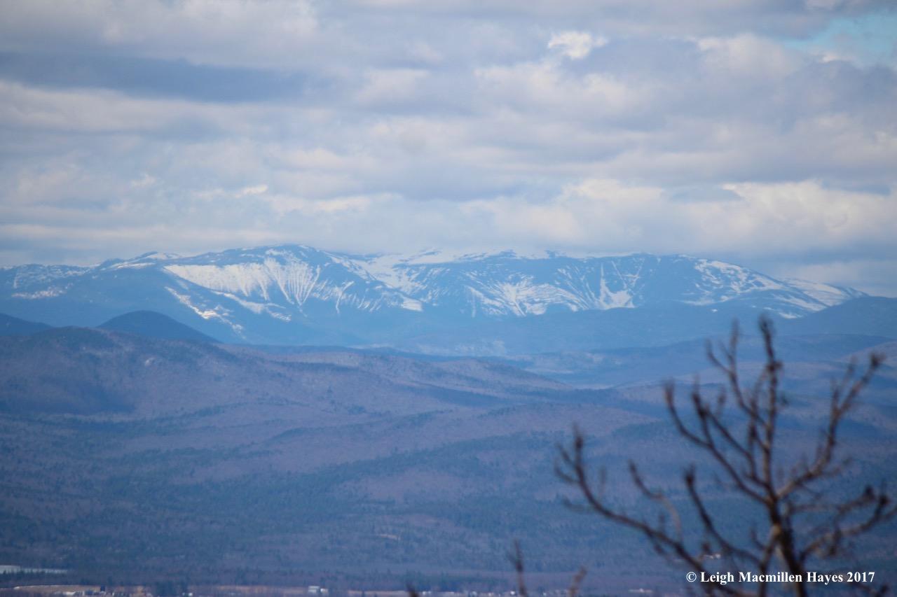 p-Mt Wash1
