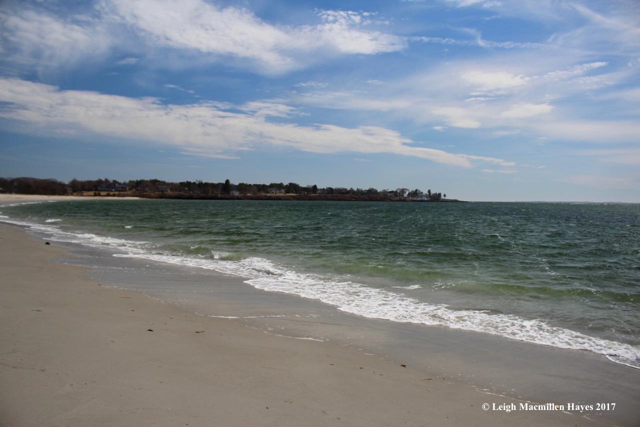 p-Scarborough Beach