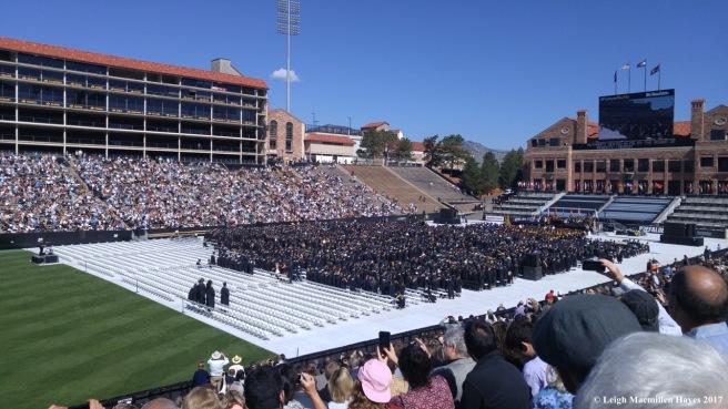 c-grads entering