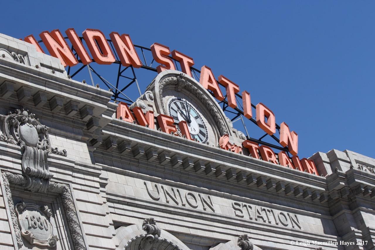 c-union station 1