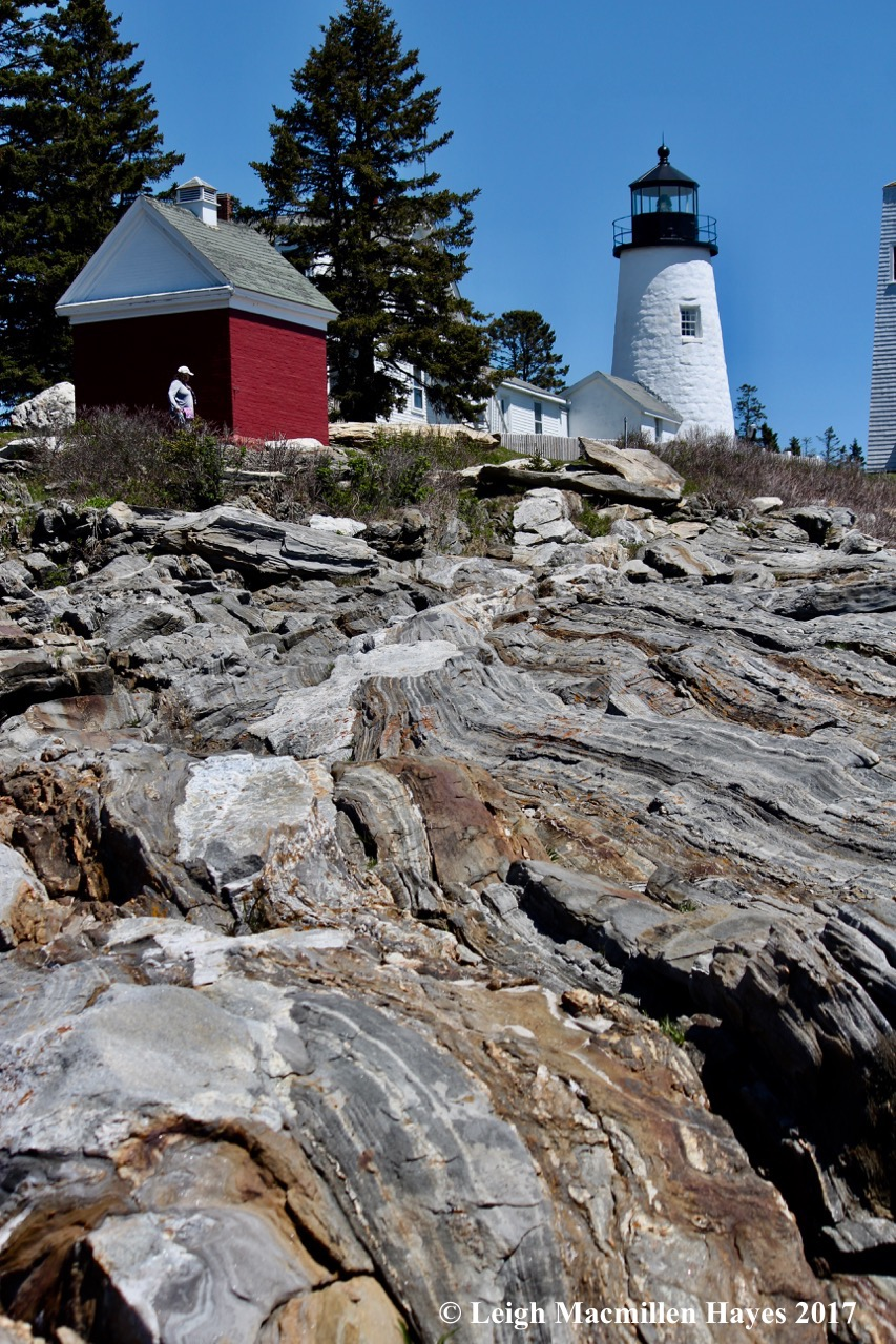 p10-dike to lighthouse