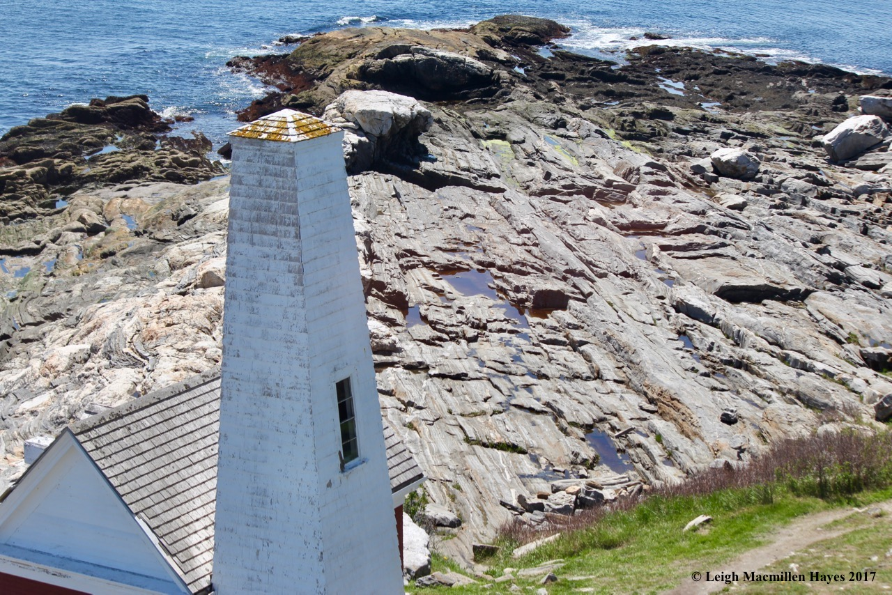 p36--view from lighthouse
