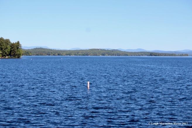 l-Long Lake
