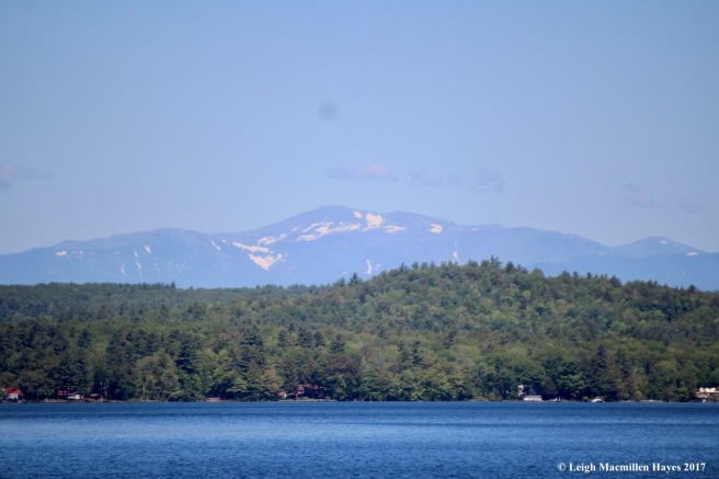 l-Mount Washington