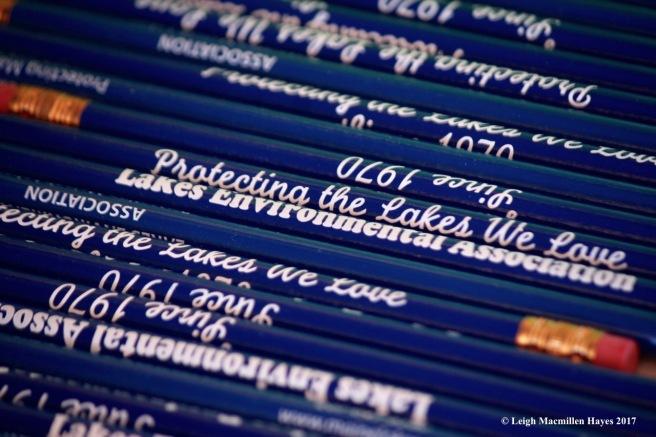 l-pencils