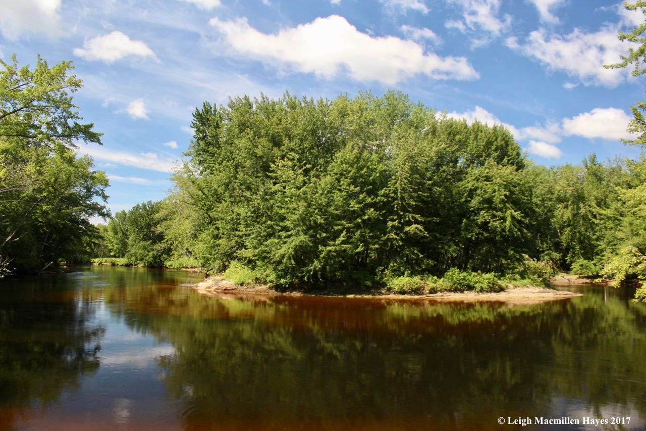 b-Saco River 2