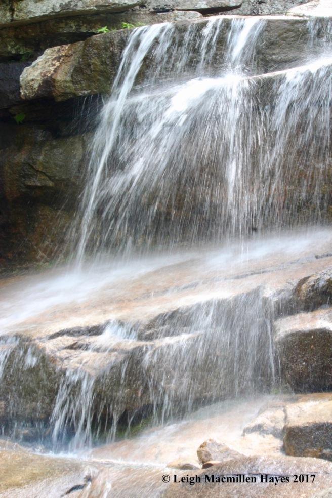 c-water fall 1