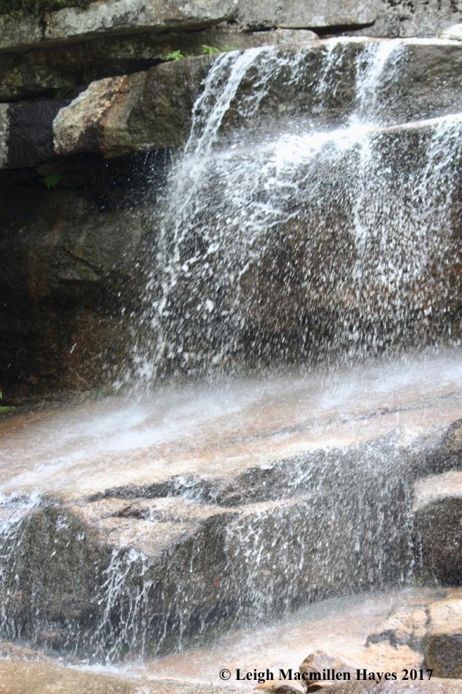 c-waterfall 1a
