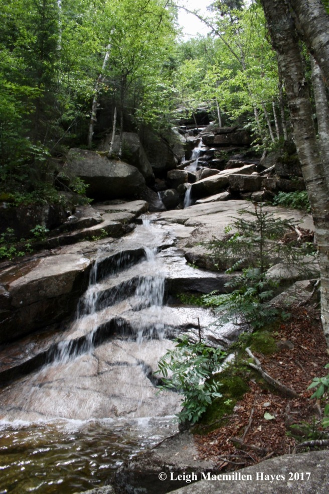 c-waterfall 2