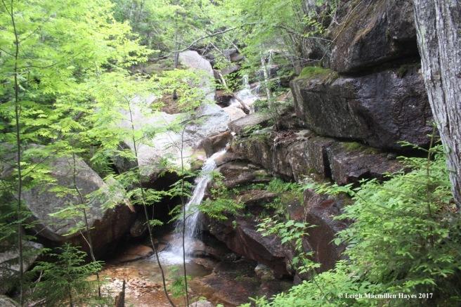 c-waterfall 3