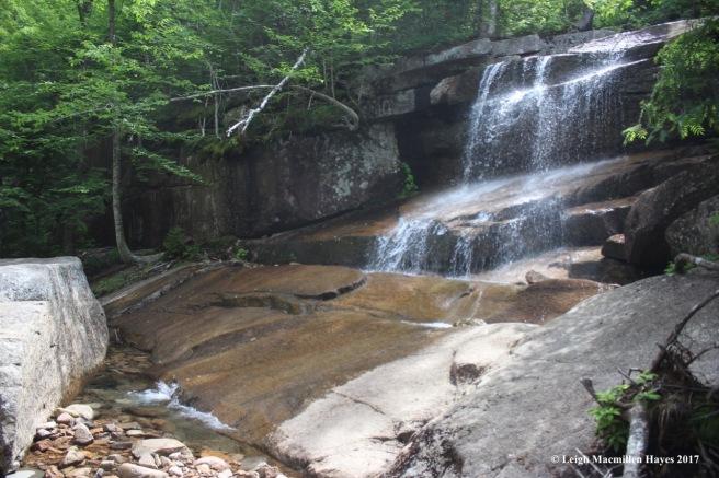 c-waterfall 4