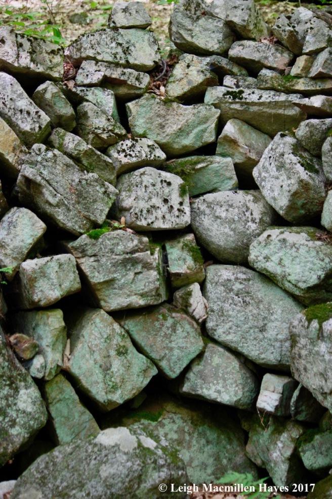 m2-rocks