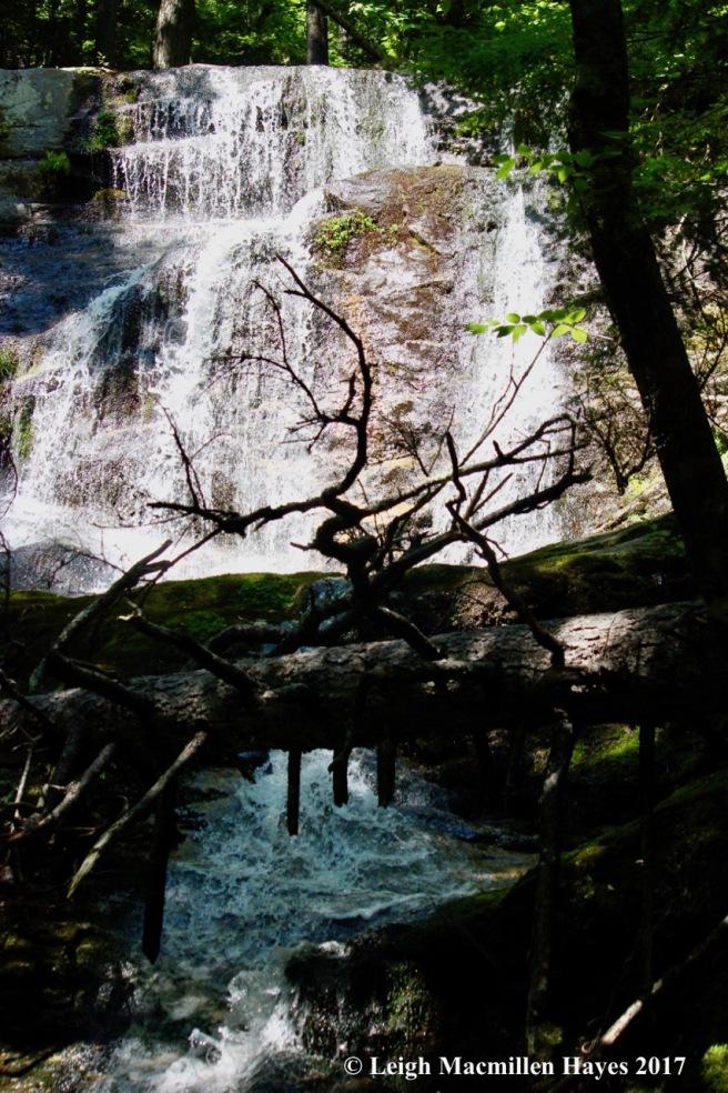 b-Hermit Falls 2