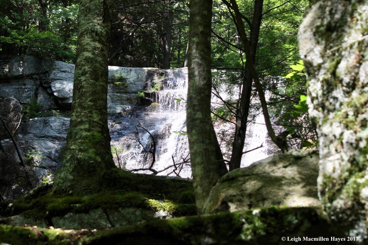 b-Hermit Falls
