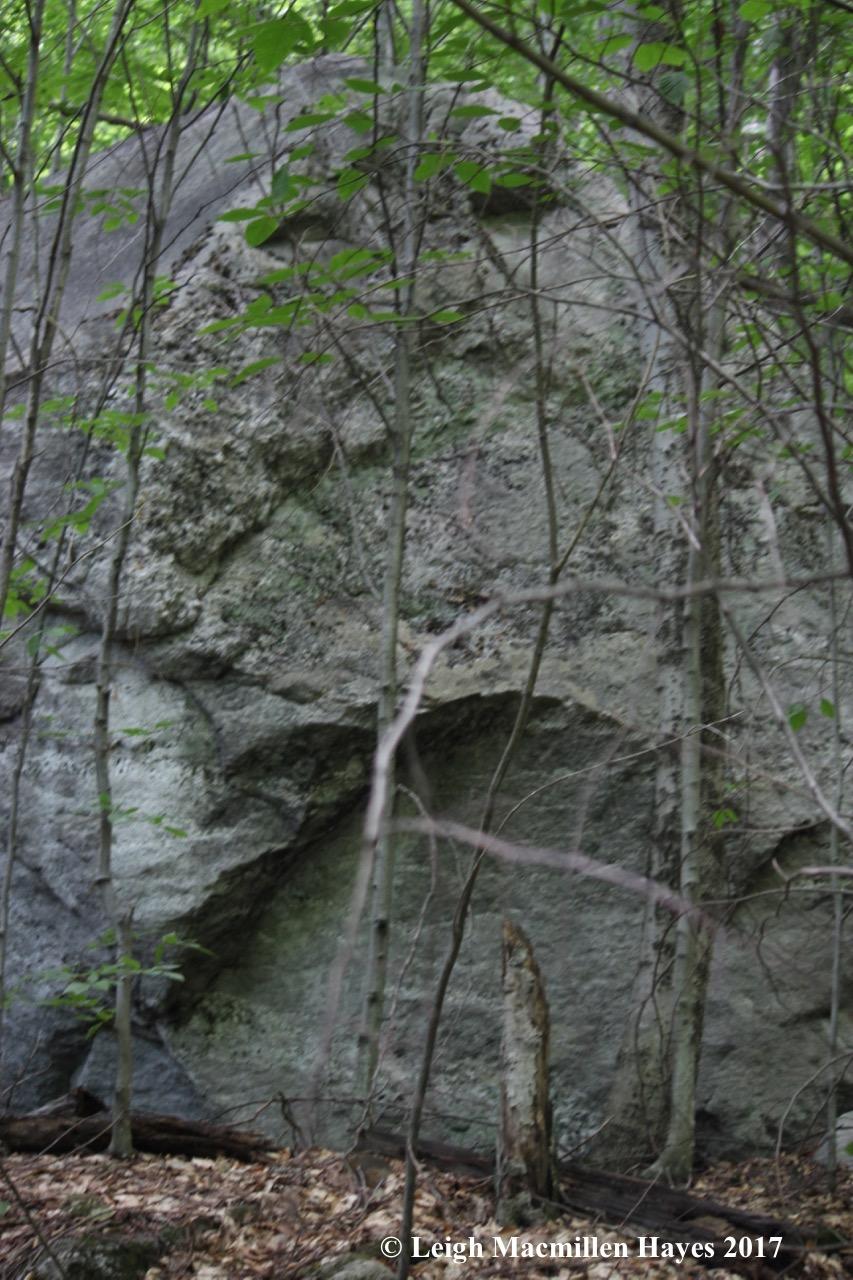b1-boulders