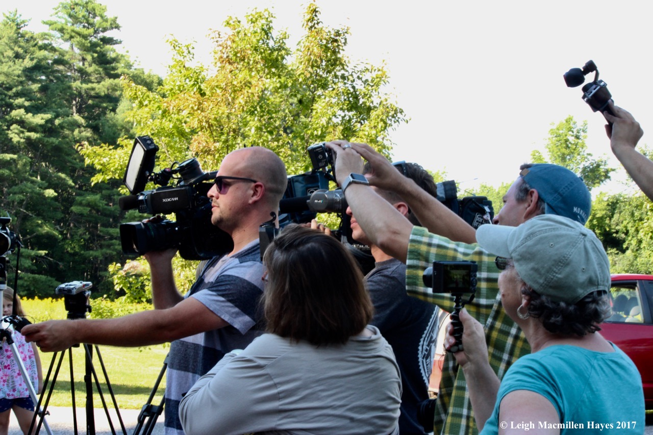 k-camera crew