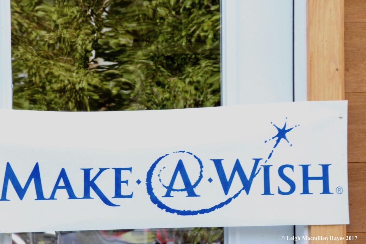 k-make a wish sign 1