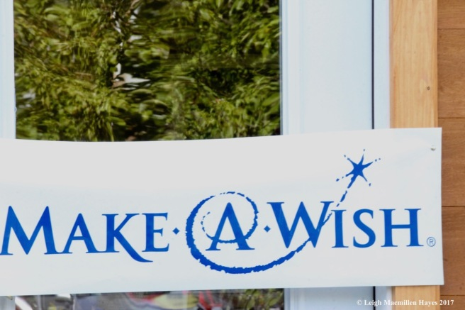 k-make a wish sign 1