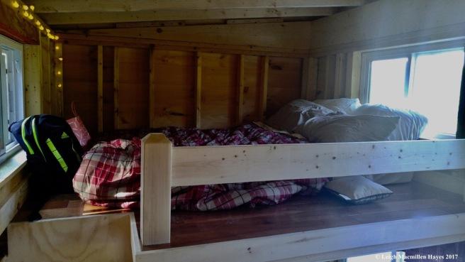 k3-Quinn's bed? (1)