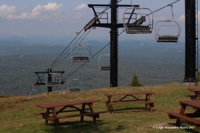 l26-Shawnee Peak summit 1