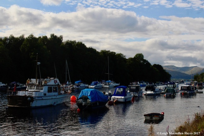 s-Balloch river 1