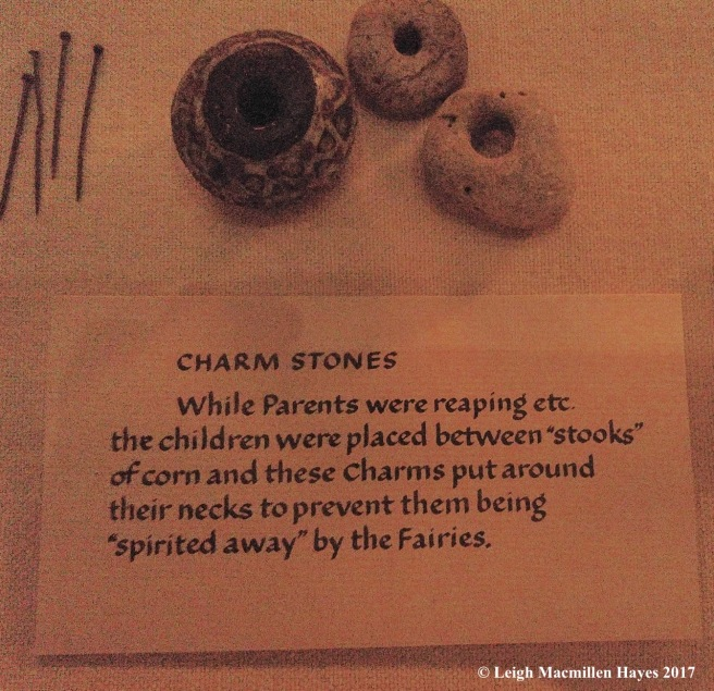 s-charm stones and fairies (1)