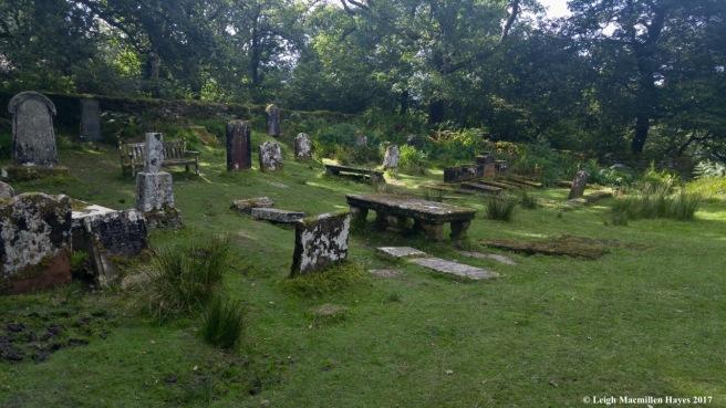 s-island cemetery 1 (1)