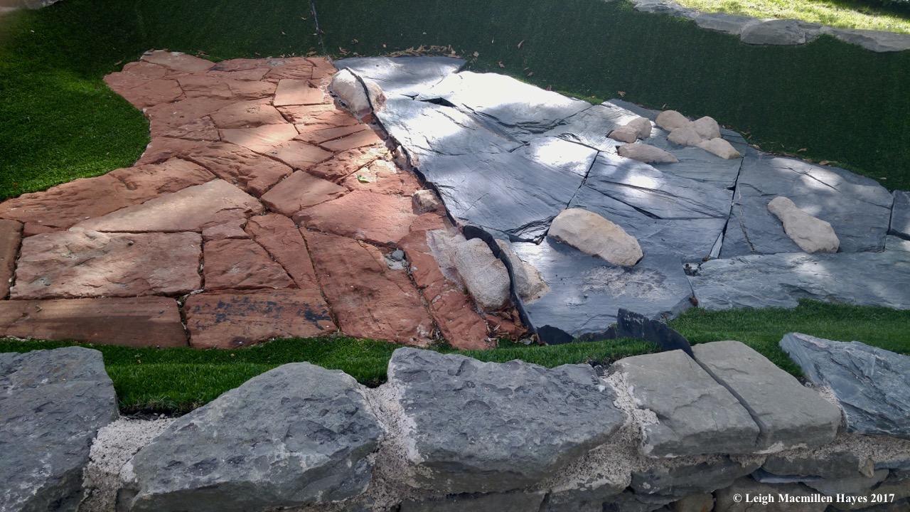 s-loch lomond fault display (1)
