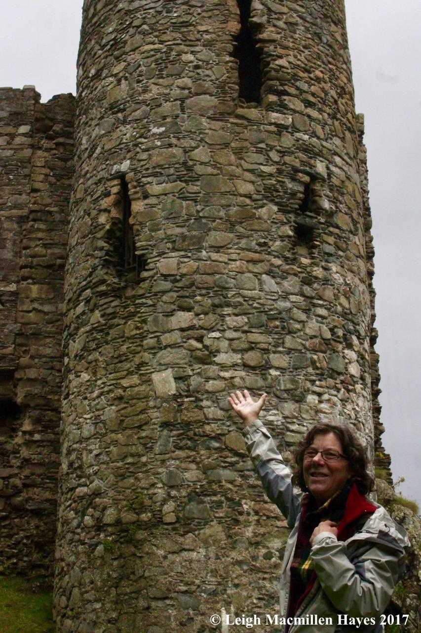 s-Macmillen tower 3