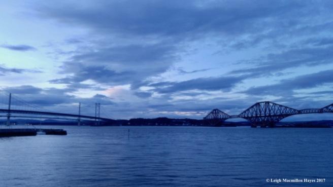 s-q bridges (1)