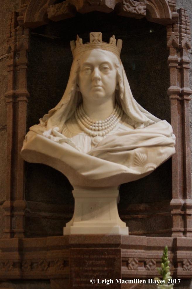 s-Queen Victoria