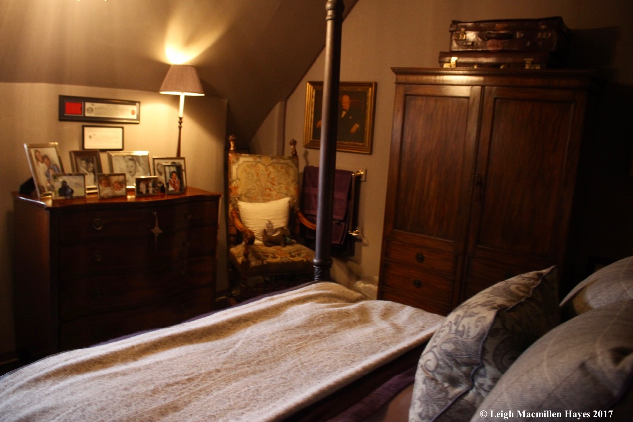 s1-Katherine Pooley Room