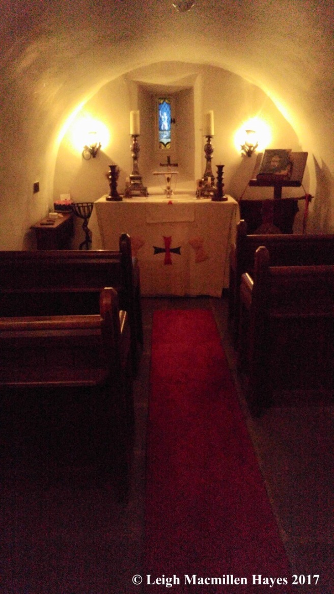 s2-chapel (1)