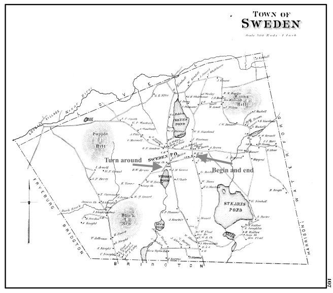 1880_Sweden_small