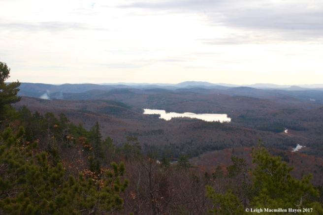a26-view toward Pleasant Mtn