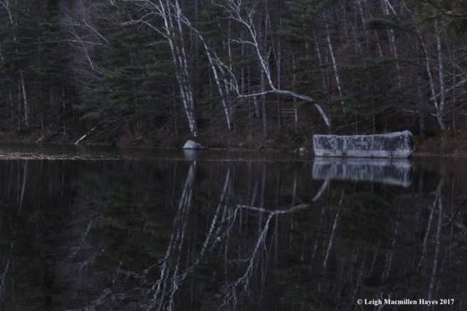a28-Crocker Pond--backwards C