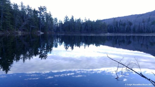 a30a-Crocker Pond