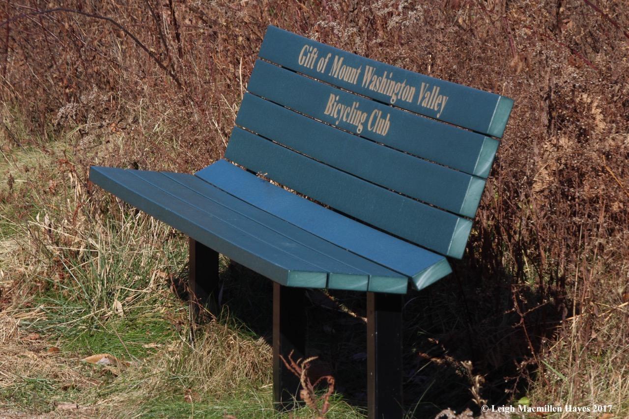 b7-bench