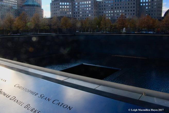 n-9:11 memorial
