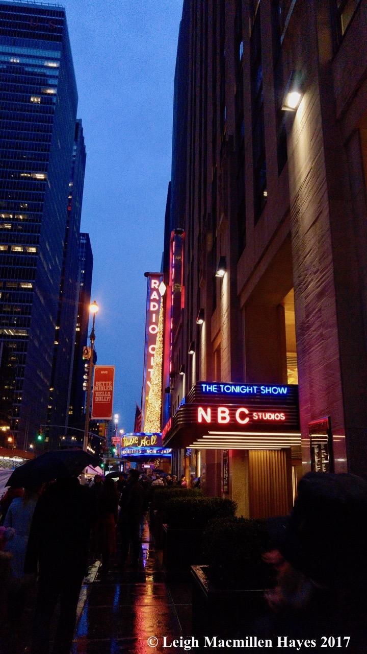 N-NBC