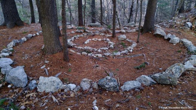 a14-labyrinth