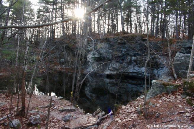a6a-Maine Feldspar Quarry