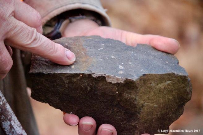 a9-basalt:iron