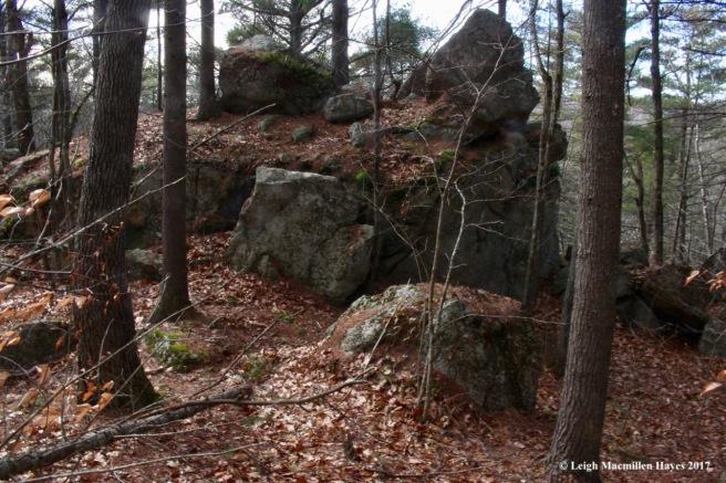 g2-rock castle