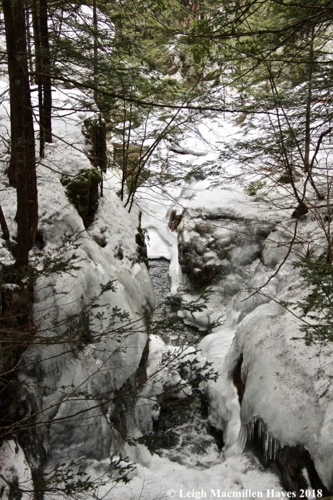 b11d-gorge 3