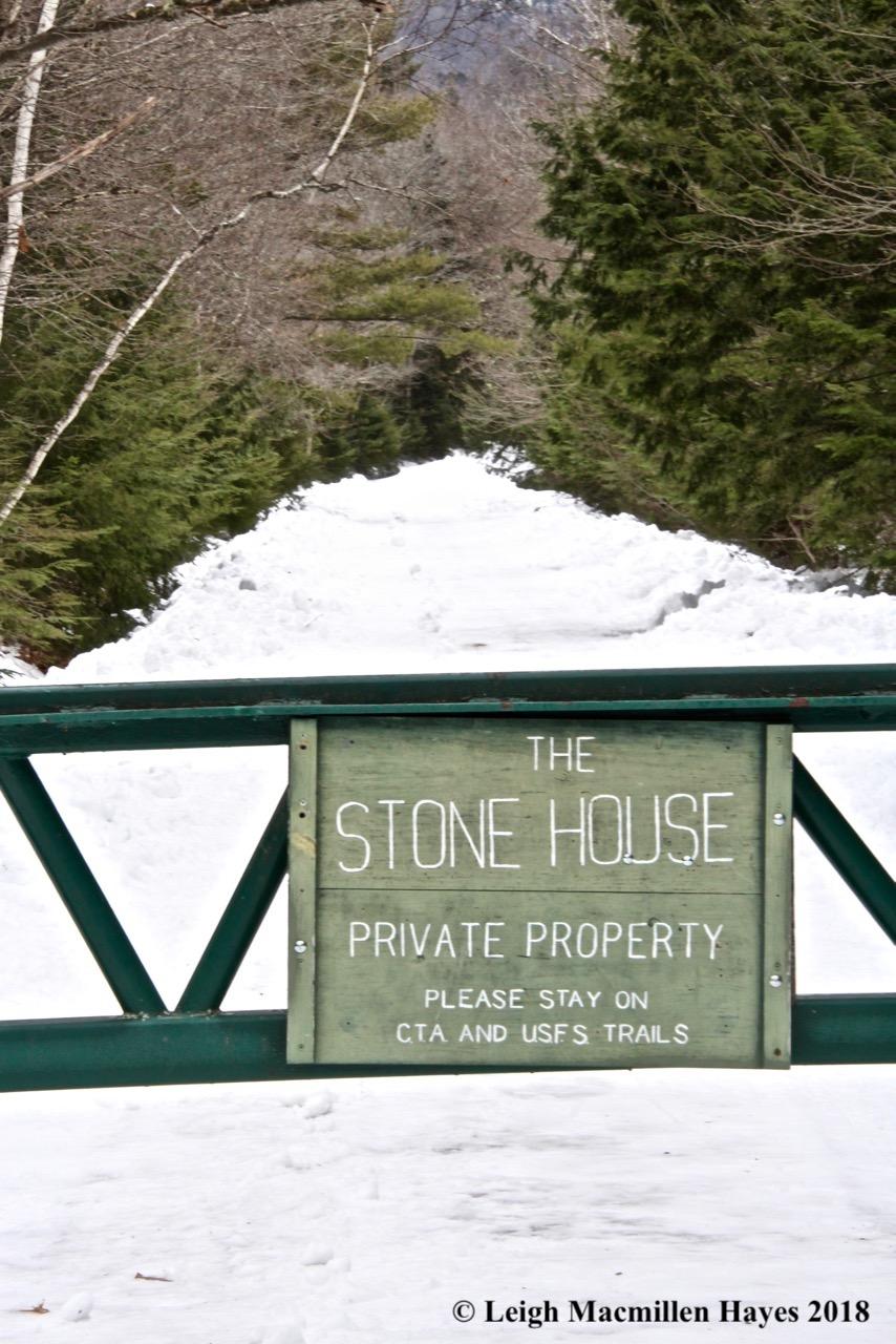 b9-Stone House Road