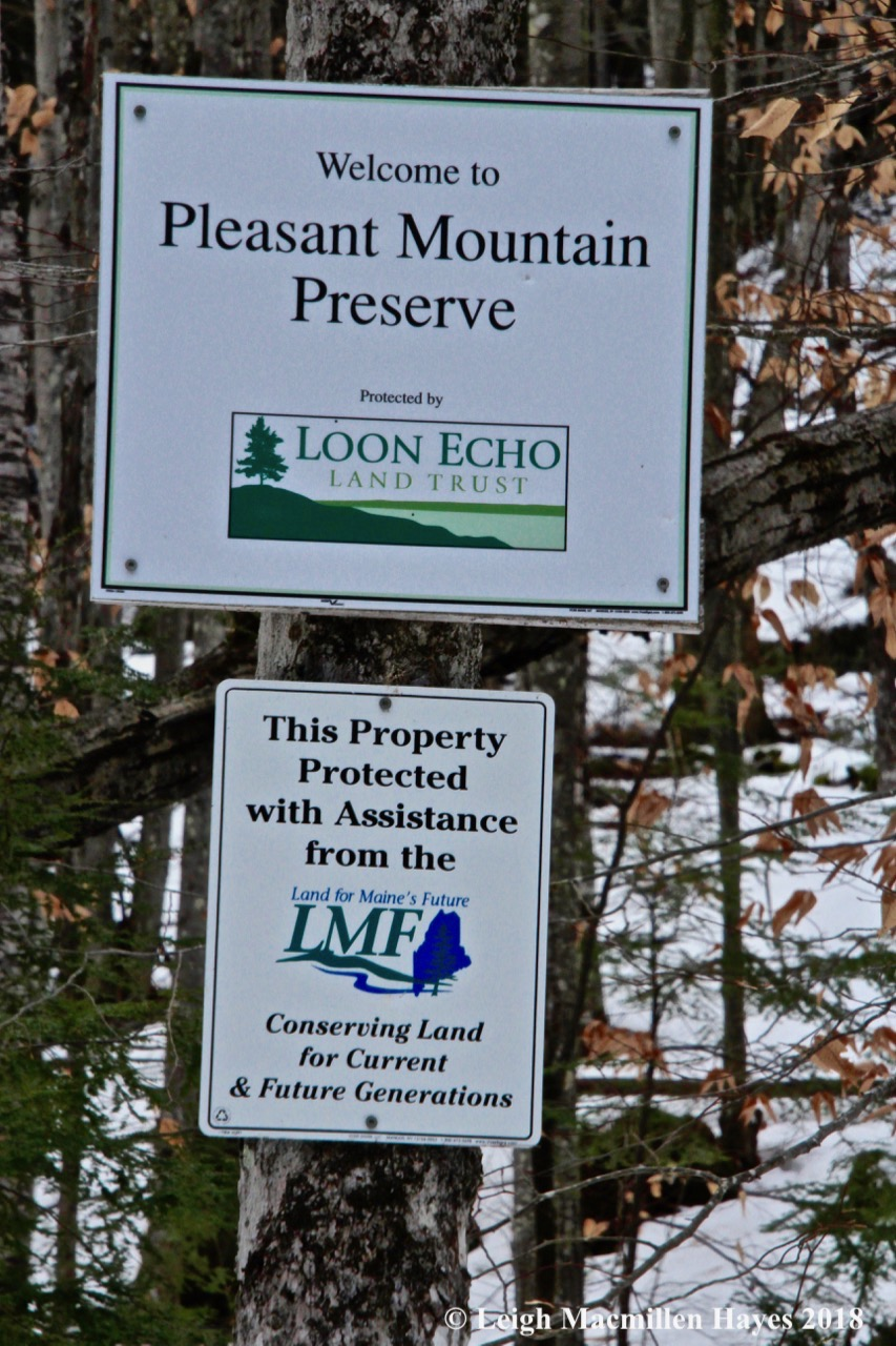 p1-pleasant mountain sign