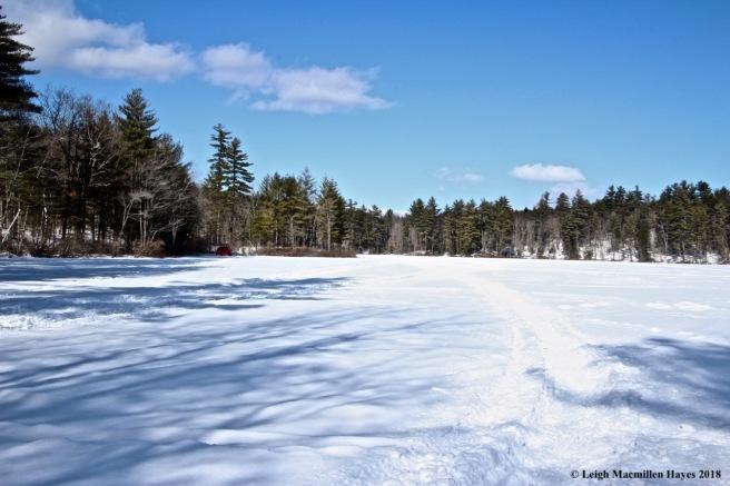 a15-Perley Pond