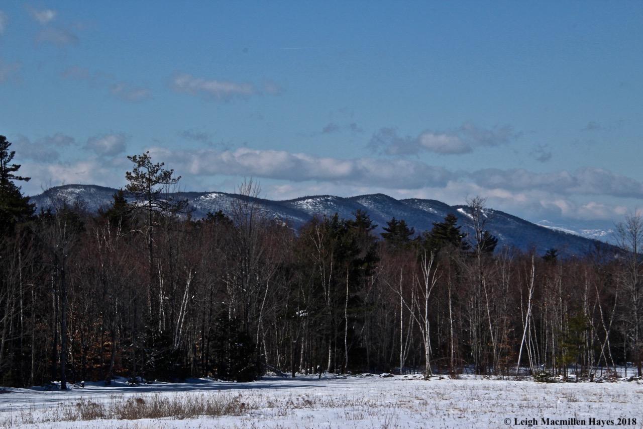 a18a-Pleasant Mountain